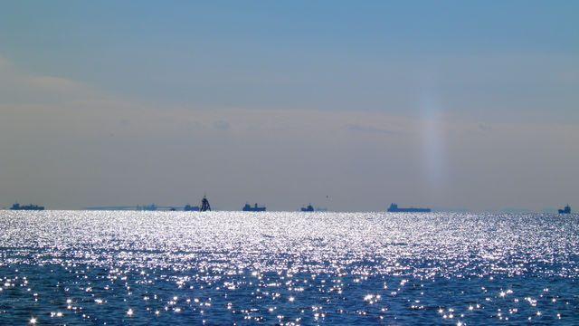 光る海 017.jpg