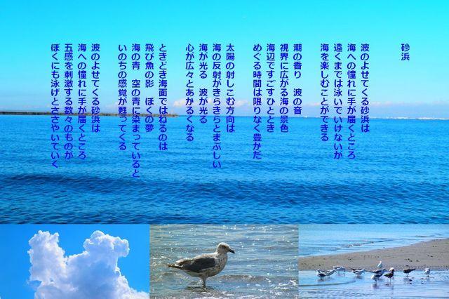 コラージュ・砂浜.jpg