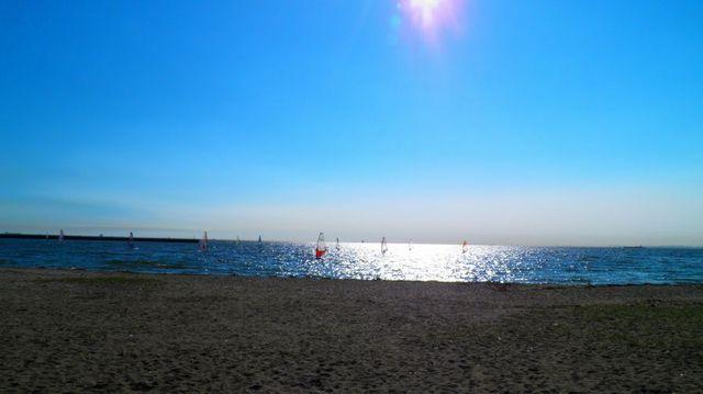 光る海1.jpg