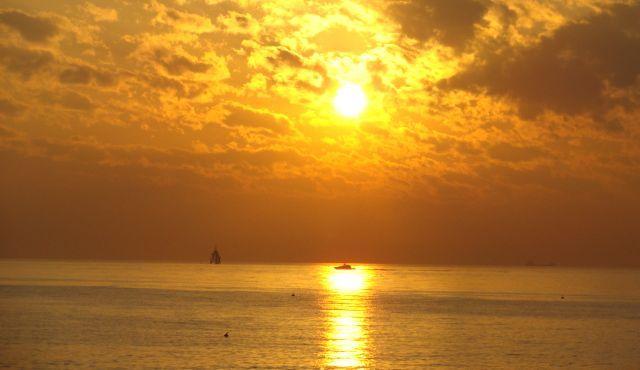夕映えの海1.jpg
