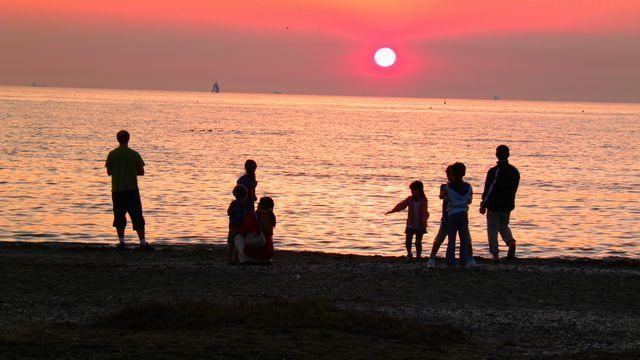 夕陽のシルエット 1.jpg