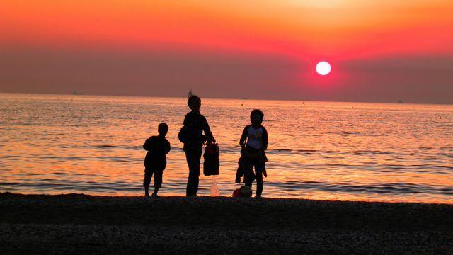 夕陽のシルエット 2.jpg