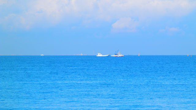海 2.jpg