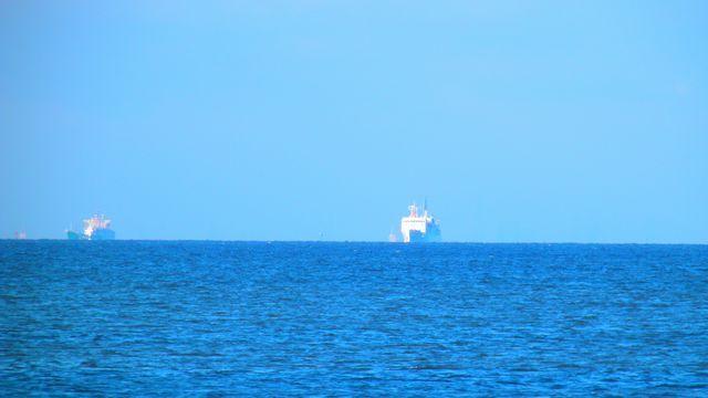 海のエッセンス1.jpg