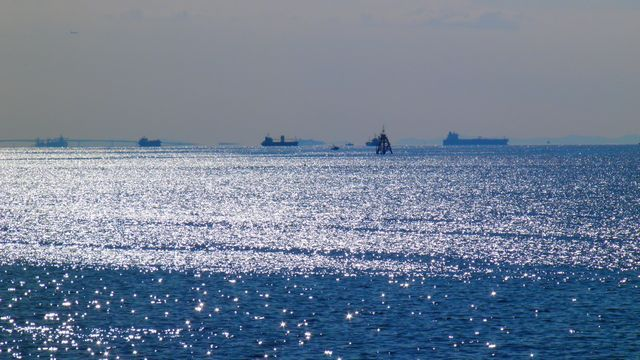 海を見に行こう1.jpg